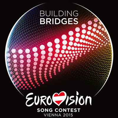Song Contest 2015 Logo