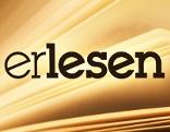 erLesen - Signet