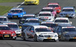Motorsport 12 01 21 00 uhr