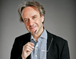 Heinz Sichrovsky