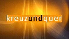 Logo von Kreuz & Quer