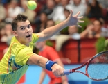 Dominic Thiem Tennis