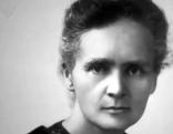 Marie Curie - Jenseits des Mythos