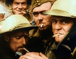 Der zweite Weltkrieg in Farbe 2