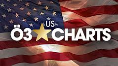 Ö3-US-Charts Logo