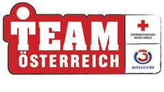 Logo Team Österreich