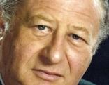 Bruno Kreisky. Politik und leidenschaft