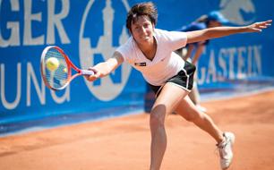 Tennis Meusburger