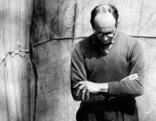 Naziverbrechern auf der Spur - Jagd auf Adolf Eichmann