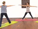 Yoga Magazin