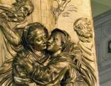 Was schätzen Sie…?  Best of Kunst & Kurioses