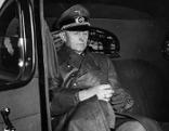 Hitlers Manager: Alfred Jodl - Der General