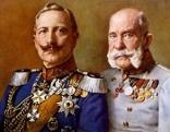 Imperium: Kaiser Wilhelm - Mit Hurra in den Untergang