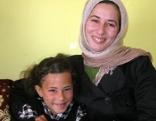 Bastarde - Uneheliche Kinder im Islam