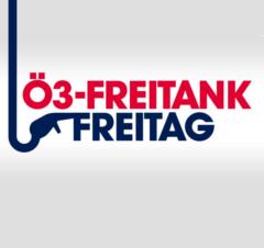 Ö3-Freitank-Freitag