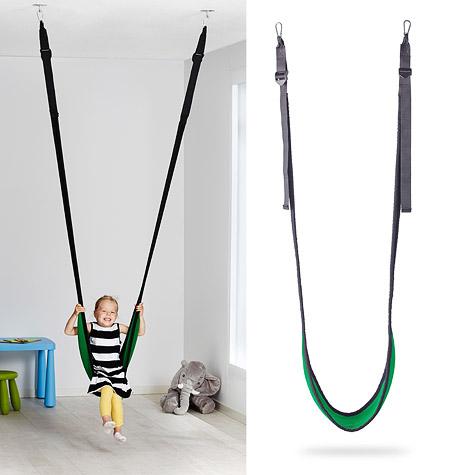 verletzungsgefahr ikea ruft kinderschaukel zur ck oe3. Black Bedroom Furniture Sets. Home Design Ideas