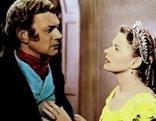 Sklavin des Herzens    Originaltitel: Under Capricorn (GBR/USA 1949),