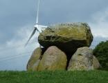 Das Steinzeiträtsel  Die Megalithkultur als Ursprung der Baukunst