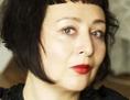 Schriftstellerin Julya Rabinowich
