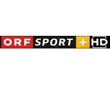 Logo, Sport +