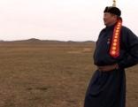 Im Brennpunkt  Mongolei: Zerrissen von Konzernen und Superreichen