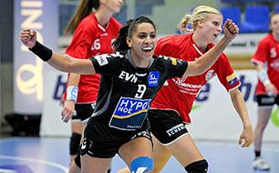Handball, Hypo Niederösterreich