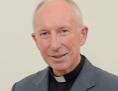 """Michael Weninger vom """"Päpstlichen Rat für den interreligiösen Dialog"""""""