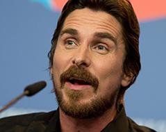Christian Bale - bale_fact.5301192