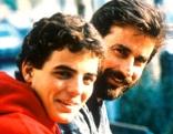 Das Zimmer meines Sohnes    Originaltitel: La stanza del figlio (ITA 2001)