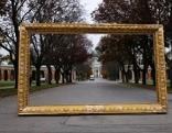 Aus dem Rahmen Spezial zu Allerheiligen  Mythos Zentralfriedhof - Die größte Ruhestätte Wiens