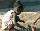 Im Brennpunkt  Südafrika: Townships als Tourismusmagnet