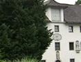 Kloster Thalbach Bregenz