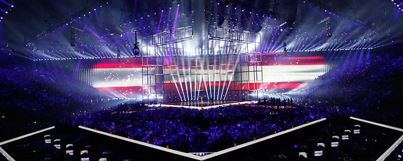 eurovision wien tickets