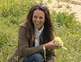 """Vera Russwurm - Dieser Karfiol heißt Blumenkohl. Zumindest hier in Nordrhein-Westfalen, wo im Rahmen einer Nachernte """"Gemüse-Abfall"""" direkt vom Feld gerettet wird"""
