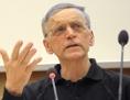 Theologe Paul Michael Zulehner
