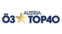 Die Ö3 Austria Top 40