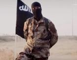 Kinder des Kalifats - IS Rekrutierung in Österreich