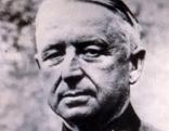 Hitlers krieger: Manstein