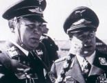 Hitlers Krieger  Udet - Der Flieger