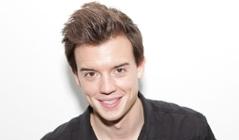 Philipp Hansa