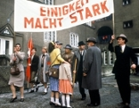 Arbeitersaga  Das Plakat (1)