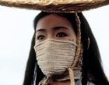 Der Kaiser und sein Attentäter    Originaltitel: Jing Ke ci Qin Wang (CHN 1999), Regie: Chen Kaige