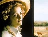 Die Lady und der Herzog    Originaltitel: L'anglaise et le duc (FRA 2001), Regie: Eric Rohmer