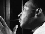 "Dr. King, Bürgerrechtler; Originaltitel: Dr. King, Bürgerrechtler: ""I Have a Dream"" - The American Experience: Citizen King"