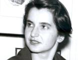 Rosalind Franklin und die Entdeckung der DNA