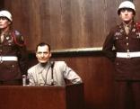 Das Dritte Reich vor Gericht
