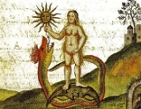 Der Mensch ist des Menschen Medizin - Die Renaissance des Paracelsus