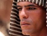 Das Alte Ägypten (3&4)