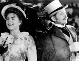 Der Engel mit der Posaune    Originaltitel: Der Engel mit der Posaune (AUT 1949), Regie: Karl Hartl