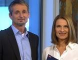 science.talk  Umweltmediziner Hans-Peter Hutter